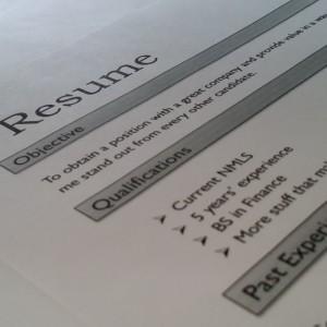 resume-2-1616792-1280x960