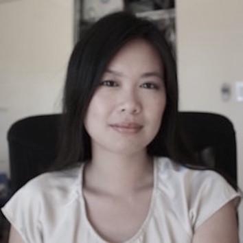 Tammy Chan